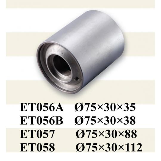 ET056A