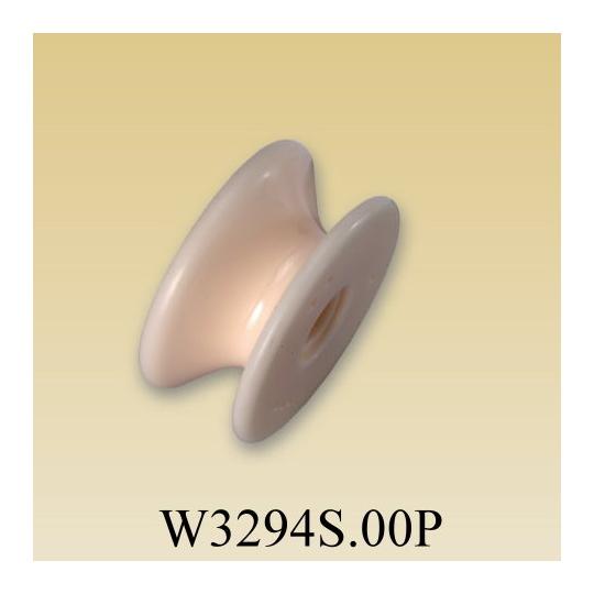 W3294S.00P
