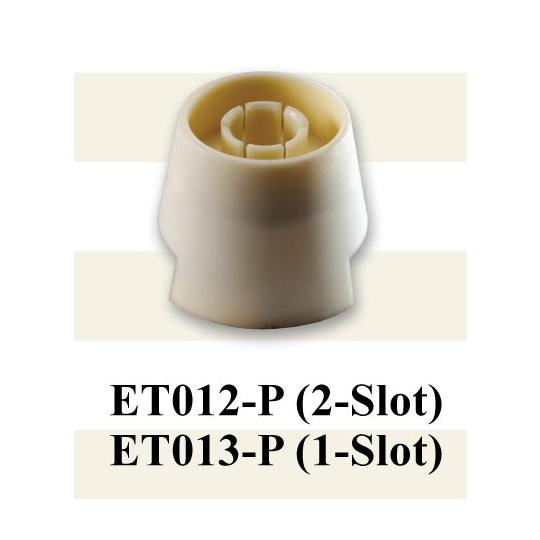 ET012-P