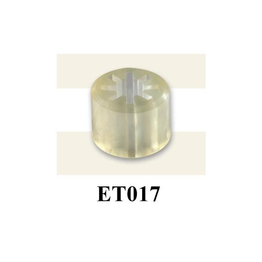 ET017