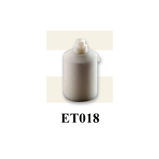 ET018