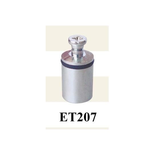 ET207