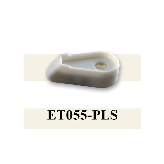 ET055-PLS