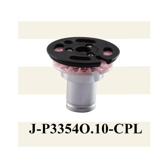 J-P3354O.10-CPL