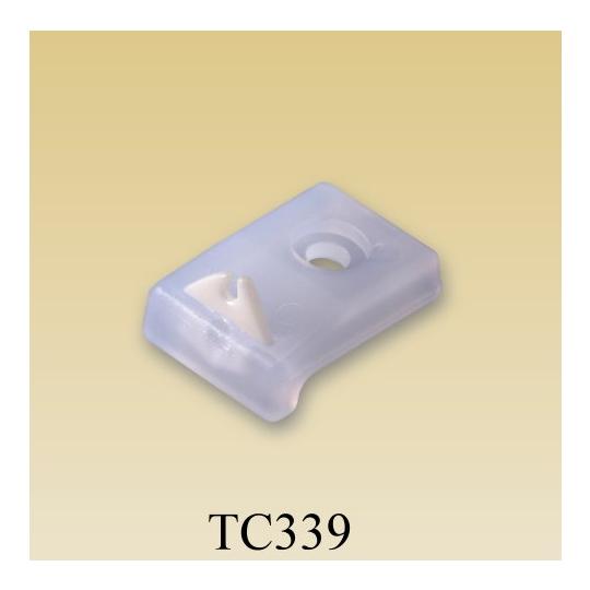 TC339