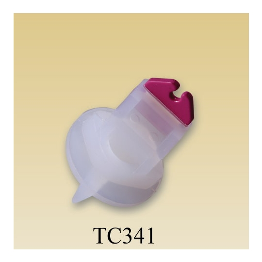 TC341