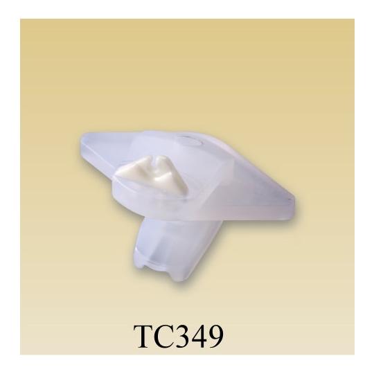 TC349