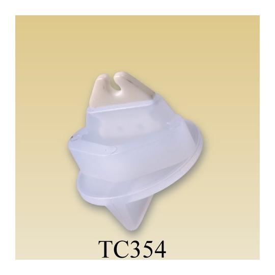 TC354