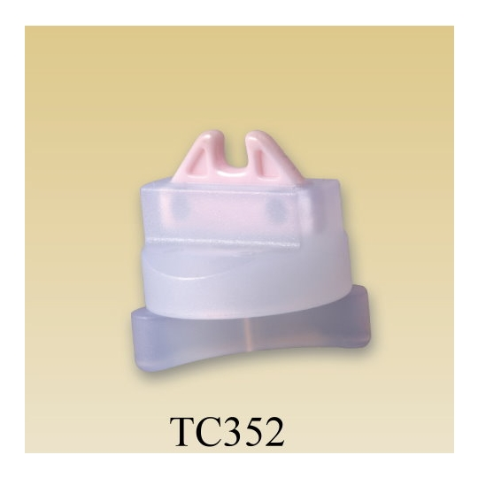 TC352