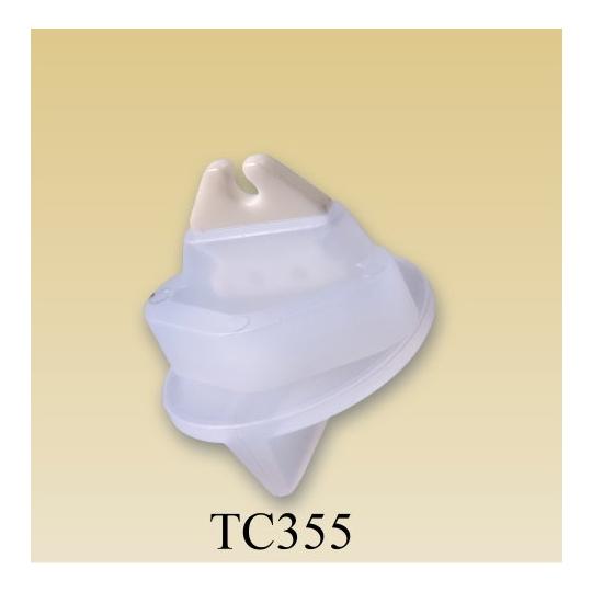 TC355