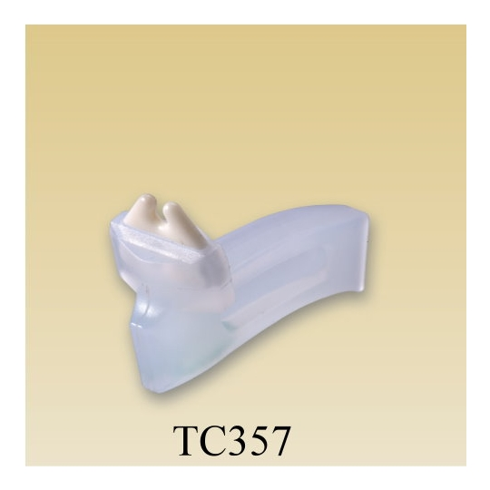 TC357