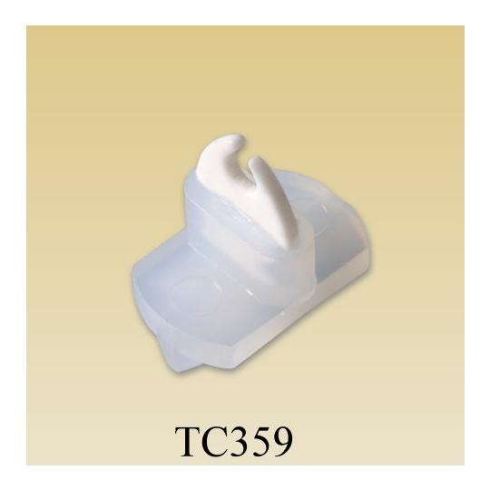 TC359