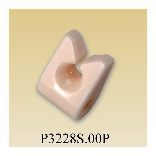 P3228S.00P
