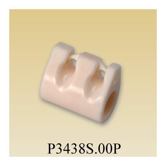 P3438S.00P
