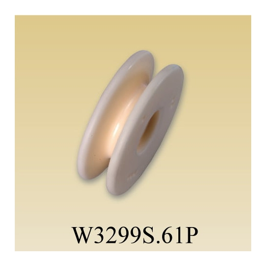 W3299S.61P