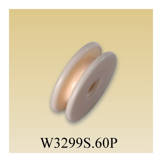 W3299S.60P