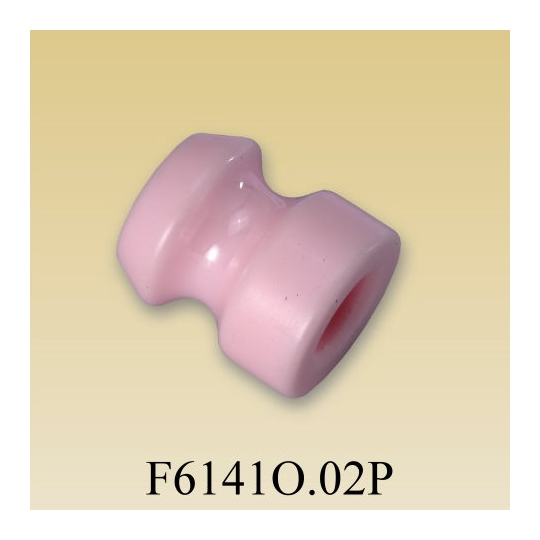 F6141O.02P