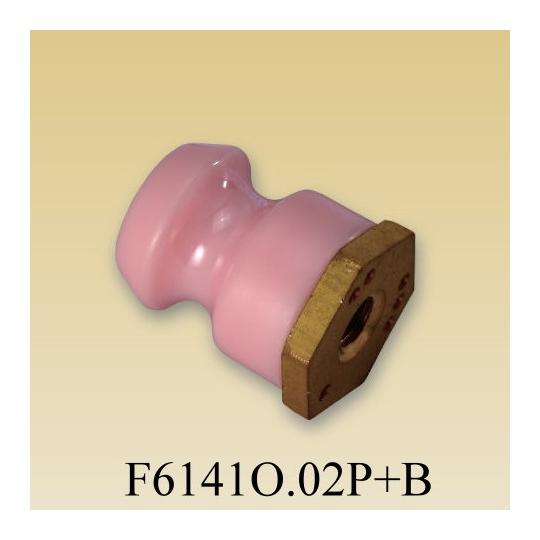F6141O.02P+B
