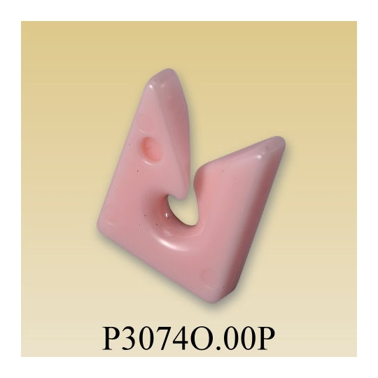 P3074O.00P