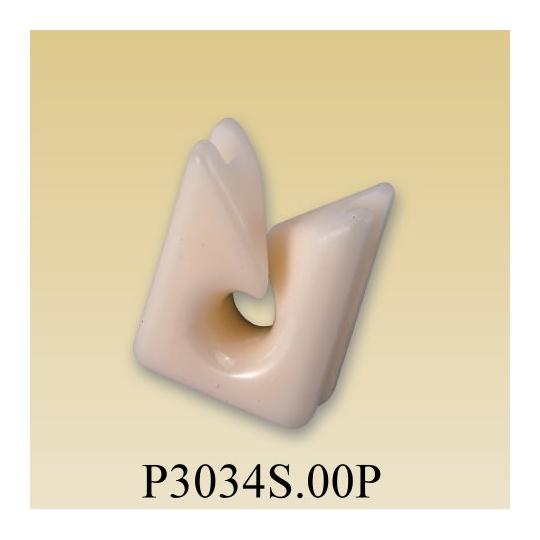 P3034S.00P