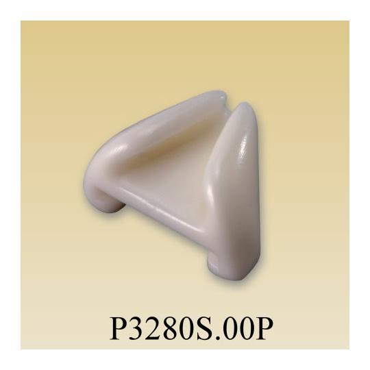 P3280O.00P