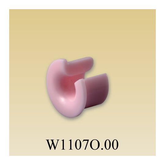 W1107O.00