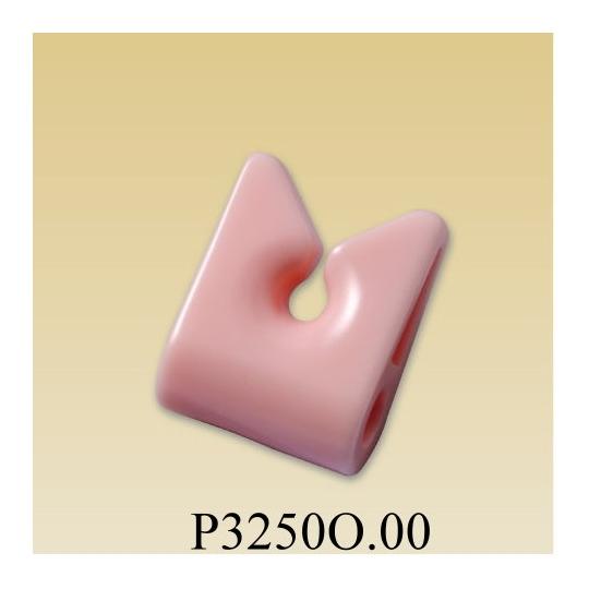 P3250O.00