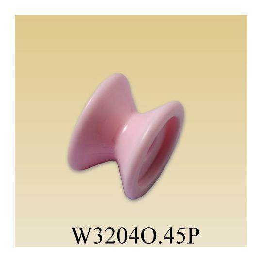 W3204O.45P