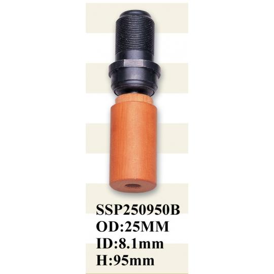 SSP250950B