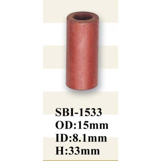 SBI-1533