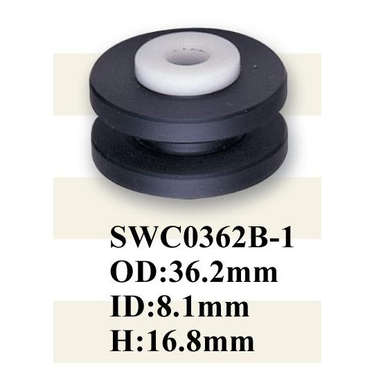 SWC0362B-1