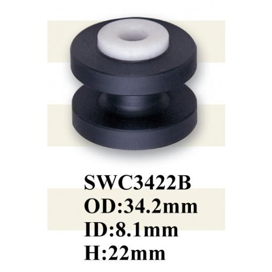 SWC3422B