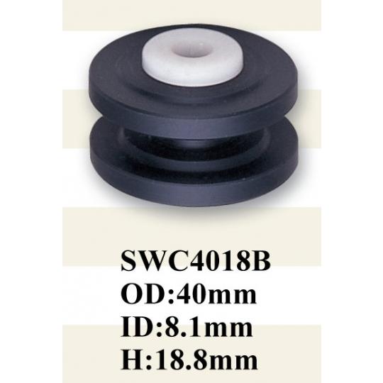 SWC4018B