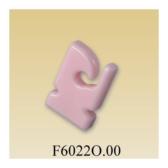 F6022O.00
