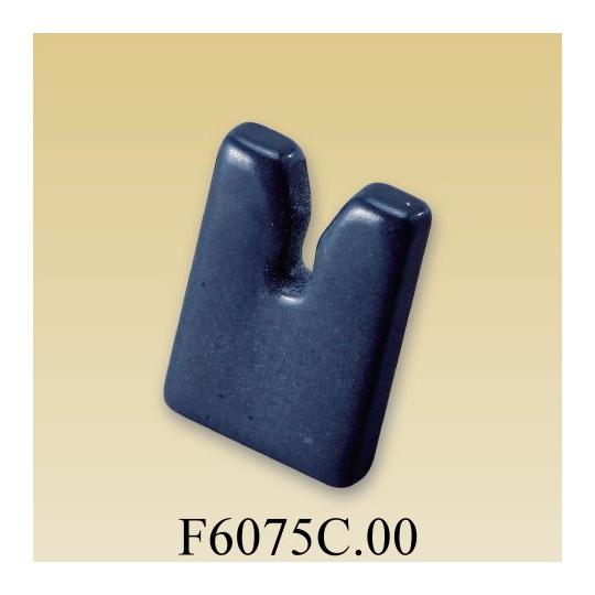 F6075C.00