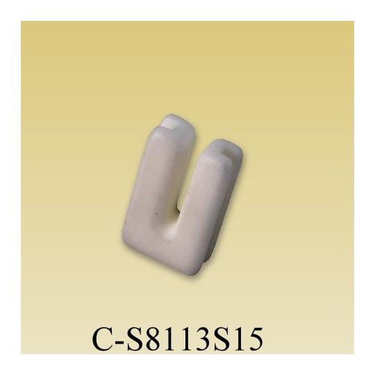 C-S8113S15