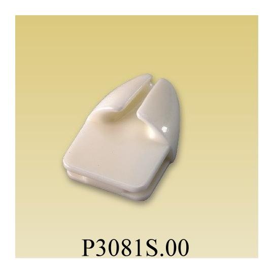 P3081S.00