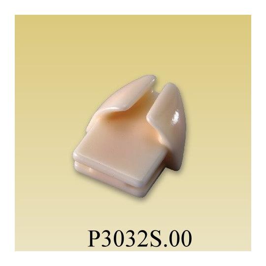 P3032S.00