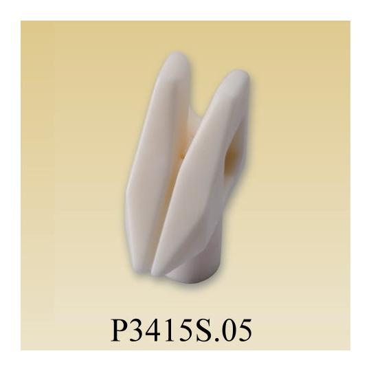 P3415S.05
