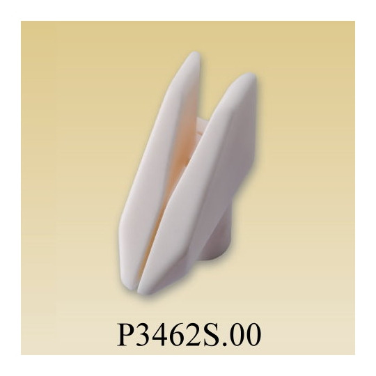 P3462S.00