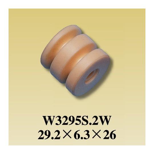 W3295S.2WP