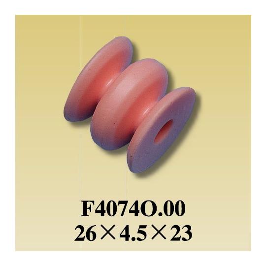 F4074O.00