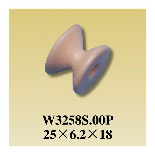 W3258S.00P