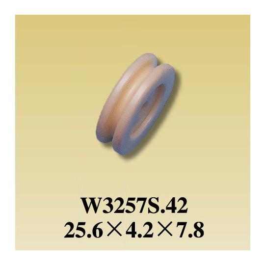 W3257S.42