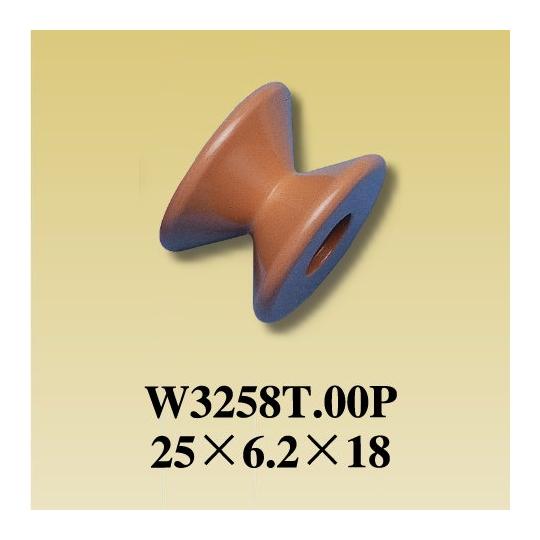 W3258T.00P
