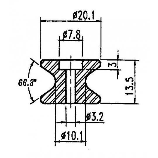 W3213A.00(SIZE)
