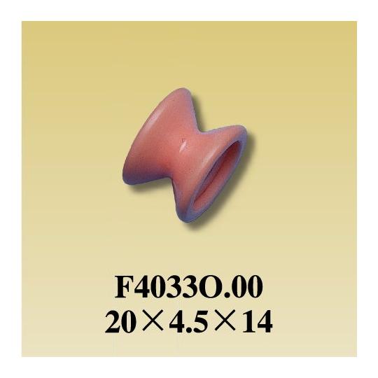 F4033O.00