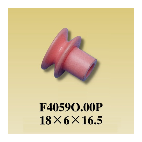 F4059O.00P