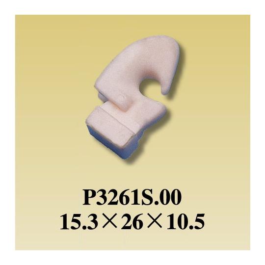 P3261S.00