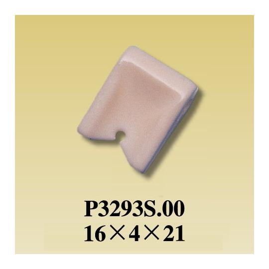 P3293S.00